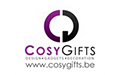 CosyGifts